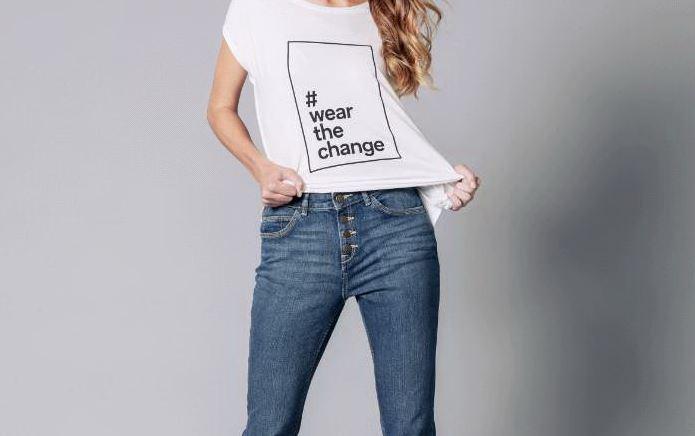 Jeans Asahi_Beschnitt